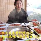 听说大冬天和重庆火锅很配哦。舟小胖来到紫竹桥附近的一家正宗重庆火锅店,一人吃了十盘麻辣牛肉➕五瓶椰汁。问题来了:看完你的菊花还好吗?#北京美食发现##大胃王挑战##我要上热门#