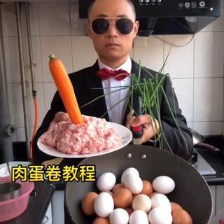 #热门##搞笑##美食#