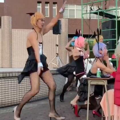 #舞蹈#今天我想发这个视频,感觉男孩子跳舞也比较妩媚,悠真也看了在我耳边偷偷和我说一句话(妈妈我喜欢这个)那么问题来了,我要怎么做?悠真这是要弯了么?做了妈妈的亲们,你们会怎样做?https://weidian.com/?userid=343440254&wfr=c&ifr=shopdetail