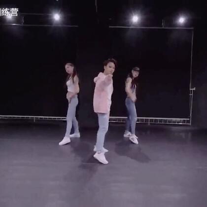 Maggie 编舞 Symphony #舞蹈##JC舞蹈训练营##我要上热门#