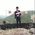 中国新歌声乡村版,本次活动导师服饰由碳氨,尿素,复合肥,史丹利大力支持!😂