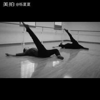 #舞蹈##爱舞蹈爱生活#