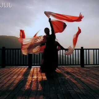 #U乐国际娱乐##舞蹈##牵丝戏##古典舞#