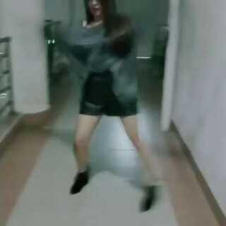 #舞蹈##宿舍#😍😍😍