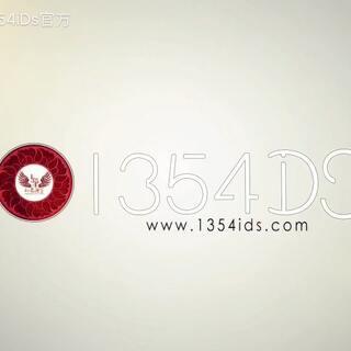 #舞蹈##1354ids#舞蹈课堂教学之视频大杂烩……有我们所有老师的某个教学瞬间,来找自己。背影U乐国际娱乐钱妞的#die young# 多多支持我们1354哟!