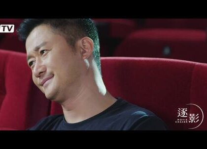 空跳入海、水下搏斗,这位导演交出的作品堪称惊艳#魔力记录##吴京##战狼2#