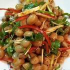 #水煮花生##热门##美食#喜欢双击加关注,每天分享美食教程,谢谢支持……