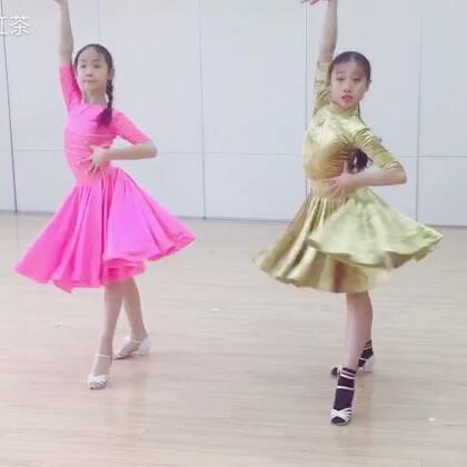 竟然没按开始,视频只拍了一半😂😂#舞蹈#