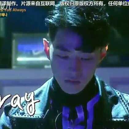 #韩综sugar man##simon dominic##gray#这节目中真的有好多好听的歌,其中这首绝对是我心头爱♡