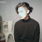 我叫刘背实,帅着活下去😂#倒霉侠刘背实##宝宝##搞笑#