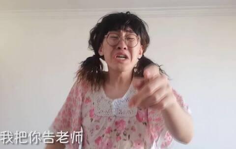 【大连老湿王博文美拍】独生子女:一群行走在爱与痛边缘...