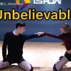#舞蹈##Unbelievable##南京ishow爵士舞#音乐🎵EMF《Unbelievable》欧美大爵!最近的舞都有点奔放呢,我是不是得收敛点了😂话说开腿后滚翻我也是第一次翻,我竟然能做到,好惊喜✌老搭档男一号拉丁小王子@李小傆_IshowJazz 集训营咨询电话同微信13770971242@南京IshowJazzDance