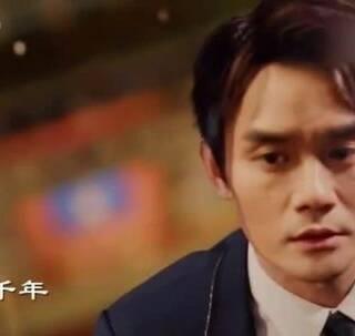 好听!!《国家宝藏》发布了MV《一眼千年》。由#那英#献唱,#张国立##刘涛##梁家辉##宁静##王凯##段奕宏##何炅##陈晓##易烊千玺#等群星荟萃, 每一秒都不能错过。😍