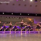英皇芭蕾舞學校#舞蹈##芭蕾#