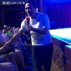 #宋小宝##刘老根大舞台##搞笑# 总是给你们惊喜☺️