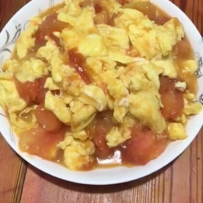 #吃秀##潇岩的早餐#每天早上醒来呼吸还在,那么就请为爱你的人健康快乐的活着!(大家早上好!赞留下可好😊)