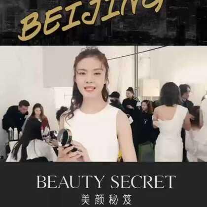 第十三届瑞丽模特大赛总决赛💫 所有的大赛模特都在用我们美颜秘笈彩妆产品 瑞丽杂志刊登推荐我们的臻护系列护肤品 这样强大的品牌 只需❺❾❾即可加入 ❗️