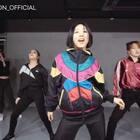 #舞蹈##1milliondancestudio# Lia Kim编舞Thunder 更多精彩视频请关注微信公众号:1MILLIONofficial