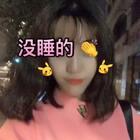 #精选#走在凌晨5点半的大街