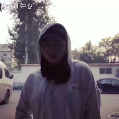 #郑州175舞蹈培训# 原创编舞@175惠子 ❤❤❤音乐🎵:PILLS#舞蹈#官方微信:yiqiwuwudao#精选#