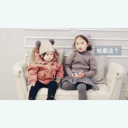 momo跟洋妹妹聊天笑死我了,炫耀自己有男朋友了😂😂😂#mo和小姐妹#@混血儿Evelyn🇨🇳🇬🇧 #momo在成都#