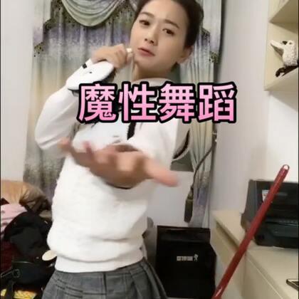 #精选# 15秒视频