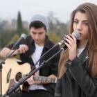 《YOUTH》 - Jada Facer ft. Kyson Facer Cover #U乐国际娱乐#