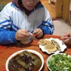 #吃秀##潇岩的早餐#爱是付出,是给与,是宽容。不可等价交换!大家早上好😊点赞可好😘