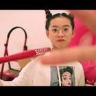 #宝宝##未来偶像##励齐女孩#上周来北京参加专辑录制的女孩们~励齐,让每个梦想,都能成真!励齐,让每个普通,都成为个性!✨ @励齐家族