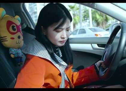 女朋友生气的N种理由!男朋友哪种回应你最喜欢?评论告诉我!http://shop381948826.m.taobao.com