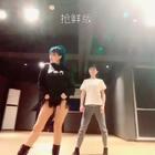#爱舞蹈爱生活##泫雅#跳不出来泫雅那种感觉