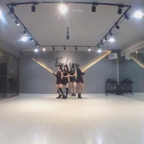 【Faustine舞团—崽儿美拍】带我们的视频来参赛 如果喜欢我...