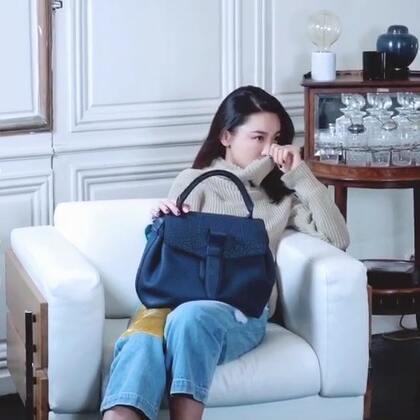 时尚博主的日常,虽然辛苦但真的充实。巴黎去过几次,但基本每次都是工作,没法畅快的玩一玩,罗丹美术馆也是第一次去,真的太美了!还有,如果去巴黎,真的不要住酒店,选择airbnb可以租到像我们拍摄的屋子那么美的家。#带着美拍去旅行##穿秀#