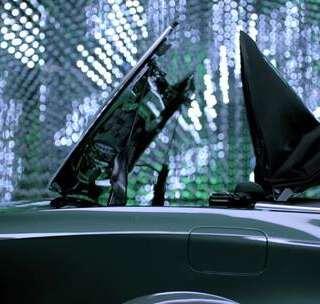 奥迪A5轿跑家族上市,15种车身颜色内外兼修,集颜值与实力于一身#二更视频##汽车##跑车#
