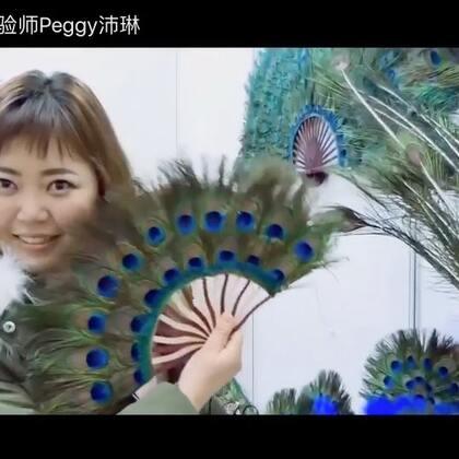 【原创·美拍首发】常言说的好,行行出状元。跟着会展体验师沛琳的脚步去北京职业技能博览会现场走一圈,学沙画、看民间手艺人的泥塑、体现什么是工匠精神!出发吧!#我要上热门##手工##逛拍# @美拍小助手