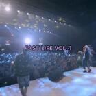 #徐真真2real#又见面了Fastlife vol.4#美拍有嘻哈#