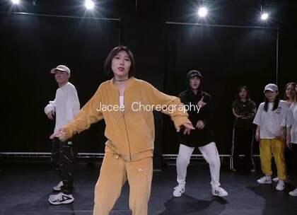 ✨我的编舞🎵Music:Pills & Automobiles. #舞蹈#Dance with Vic & @X子豪 @JC舞蹈训练营