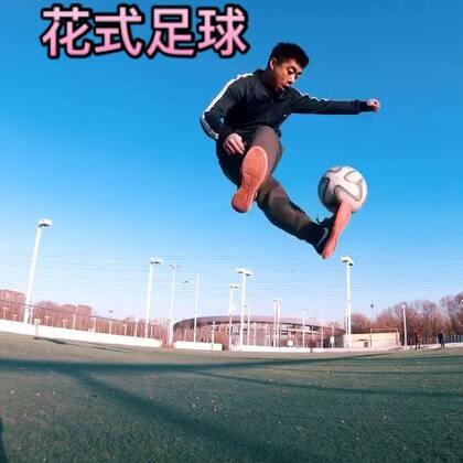 练习#运动##精选##足球#