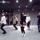 #舞蹈##1milliondancestudio# MAY J Lee编舞Touch 更多精彩视频请关注微信公众号:1MILLIONofficial