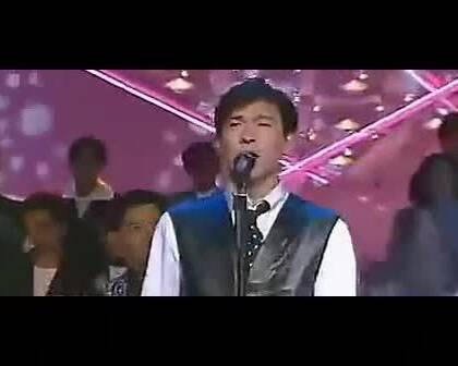 17-12-09 15:40转发的美拍视频