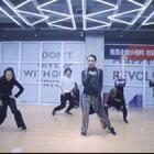 大师集结vol.3 第三站@TheFame舞蹈工作室 的兔子&大杭两位老师联合授课!@Fame兔子lantu @Fame_BOYCE Waacking&Voguing风格编舞课堂,分组视频!👏👏音乐🎵《Dance and Change》——Kazaky 感谢两位老师的倾力付出!💪#舞蹈##waacking#