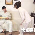 @智勇别这样 快躲开!!快!!( no zuo no die🙃)