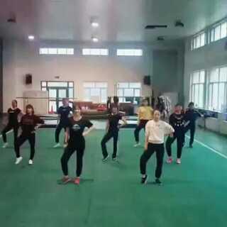 #精选##c哩c哩舞##宇宙最强广场舞#☺☺☺😘😘😘