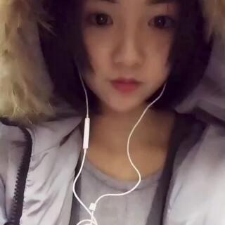 #音乐##精选##微笑#