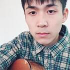 弹唱 林俊杰 《她说》 #音乐##吉他弹唱##旧日默片#