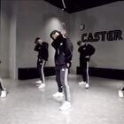 Work hard Play hard-Choreography by SASSY璇子(Caster&Screw)|Screw Dancers:Yomiko呦呦、Jyee炮污、Ted宇哥、Expensive阿贵|@SCREW部落 @SCREW官方 @CasterFamily @Lynn🐳🐳 #舞蹈##workhardplayhard#