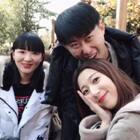 #上海迪士尼乐园#周六丹丹从北京灰✈️来上海和我约会😆然后一起带孩子去了迪士尼,开心的飞起来了😅真的感谢美拍让我们相识,并且成为了很好的姐妹👭,等我去北京找你吃烤鸭哈😂@熙熙熙小七 #宝宝#