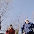 姚Ker老师给大家送温暖了! @姚珂Yoko 姚Ker老师在告诉大家会跳舞的人冬天不知道什么是寒冷! 😁😁#嘉禾舞社##舞蹈#