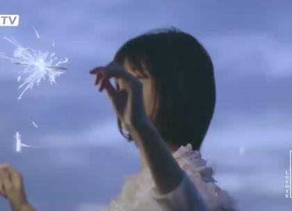 不要轻易错过彼此,一旦错过便是一生(下)#青春##恋爱##失恋#
