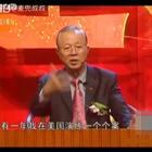 中国人喜欢讲妥当话。。😀